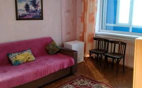 1-комнатная квартира, 32 м², 3/5 этаж помесячно, 408-й квартал за 50 000 〒 в Семее