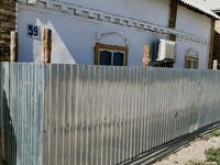 3-комнатный дом, 120 м², 10 сот., Кетебаи би 59 — Арай бекшора за 8.5 млн 〒 в
