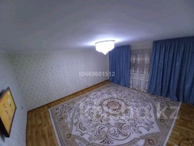 2-комнатная квартира, 60.08 м², 3/4 этаж, 5 67 за 12.5 млн 〒 в Жанаозен