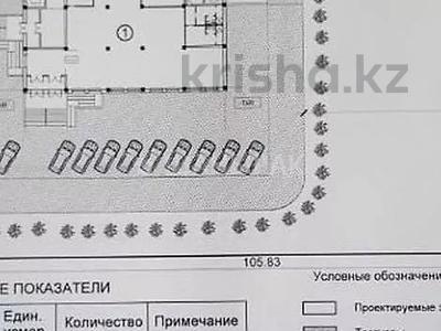 Здание, Талгарский тракт площадью 1500 м² за 2 млн 〒 в Алматы — фото 2