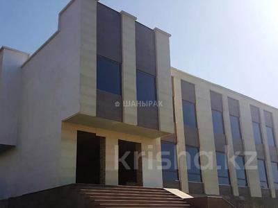 Здание, Талгарский тракт площадью 1500 м² за 2 млн 〒 в Алматы