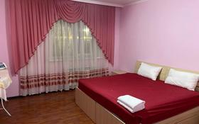 2-комнатная квартира, 83 м², 2/9 этаж помесячно, Жайык толкыны 40 за 180 000 〒 в Атырау