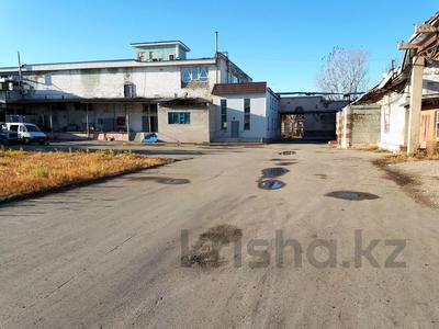 Здание, площадью 2500 м², Бородина 200 за 120 млн 〒 в Костанае — фото 2
