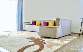 3-комнатный дом, 80 м², 6 сот., Село Заречное, мкр Северный 1456 за ~ 20 млн 〒
