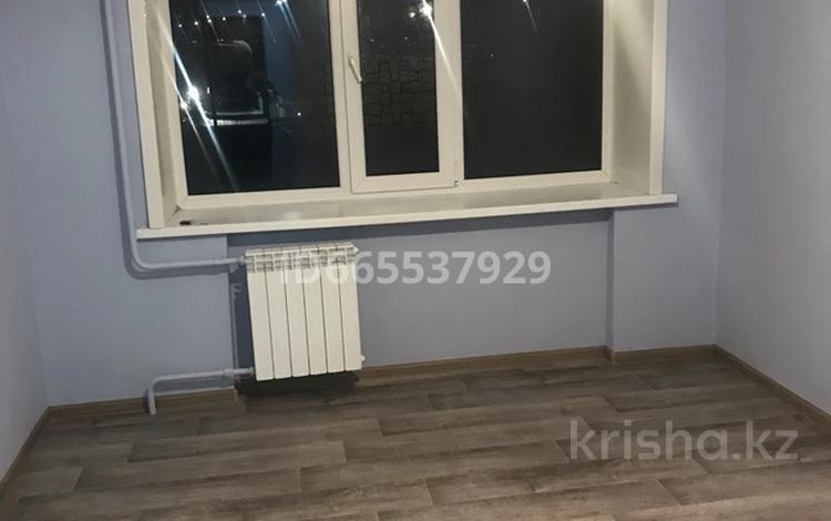 1-комнатная квартира, 17.1 м², 3/5 этаж, Торайгырова 72 — Назарбаева за 4.8 млн 〒 в Павлодаре