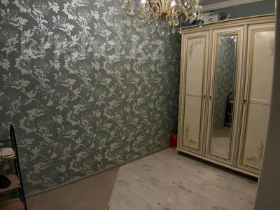 2-комнатная квартира, 90 м², 14/17 этаж посуточно, Тимирязева 37 — Шашкина за 15 000 〒 в Алматы, Бостандыкский р-н