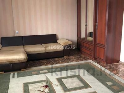 1-комнатная квартира, 58.4 м², 4/9 этаж, Докучаева 34Б за 11 млн 〒 в Семее