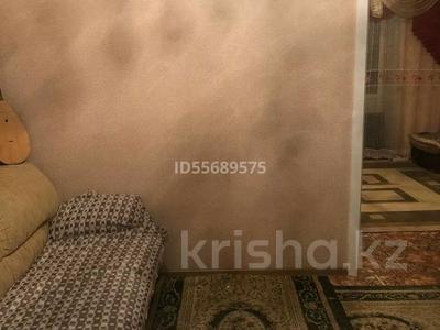 1-комнатная квартира, 58.4 м², 4/9 этаж, Докучаева 34Б за 11 млн 〒 в Семее — фото 3