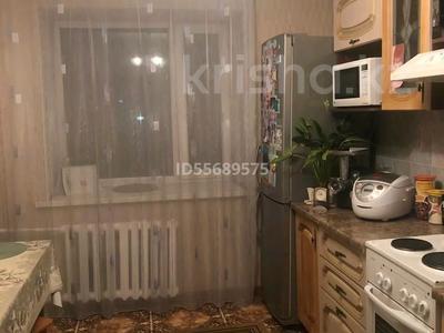 1-комнатная квартира, 58.4 м², 4/9 этаж, Докучаева 34Б за 11 млн 〒 в Семее — фото 5