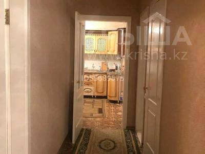 1-комнатная квартира, 58.4 м², 4/9 этаж, Докучаева 34Б за 11 млн 〒 в Семее — фото 6