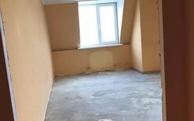 2-комнатная квартира, 73.8 м² помесячно, Аубая Байгазиева 35 за 80 000 〒 в Каскелене