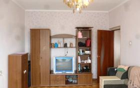 2-комнатная квартира, 42 м², 3/4 этаж, мкр №3 34 за 15.5 млн 〒 в Алматы, Ауэзовский р-н