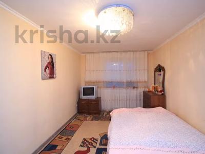 1-комнатная квартира, 35 м², 9/13 этаж, Шаймердена Косшыгулулы — Бейсековой за ~ 10.4 млн 〒 в Нур-Султане (Астана), Сарыарка р-н