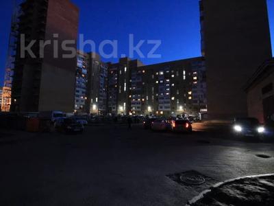 1-комнатная квартира, 35 м², 9/13 этаж, Шаймердена Косшыгулулы — Бейсековой за ~ 10.4 млн 〒 в Нур-Султане (Астана), Сарыарка р-н — фото 10