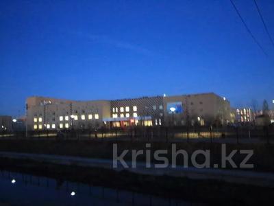 1-комнатная квартира, 35 м², 9/13 этаж, Шаймердена Косшыгулулы — Бейсековой за ~ 10.4 млн 〒 в Нур-Султане (Астана), Сарыарка р-н — фото 11