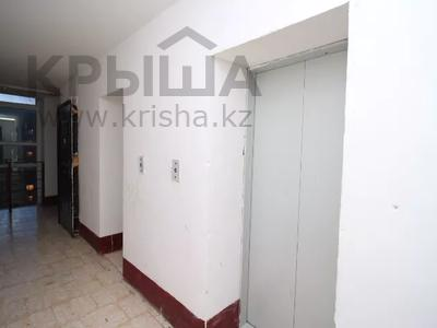 1-комнатная квартира, 35 м², 9/13 этаж, Шаймердена Косшыгулулы — Бейсековой за ~ 10.4 млн 〒 в Нур-Султане (Астана), Сарыарка р-н — фото 8