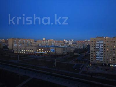 1-комнатная квартира, 35 м², 9/13 этаж, Шаймердена Косшыгулулы — Бейсековой за ~ 10.4 млн 〒 в Нур-Султане (Астана), Сарыарка р-н — фото 9