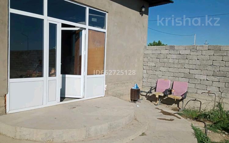 5-комнатный дом, 100 м², 15 сот., Б.Баймуратулы 15 — Пралиев за 9 млн 〒 в Шубаре