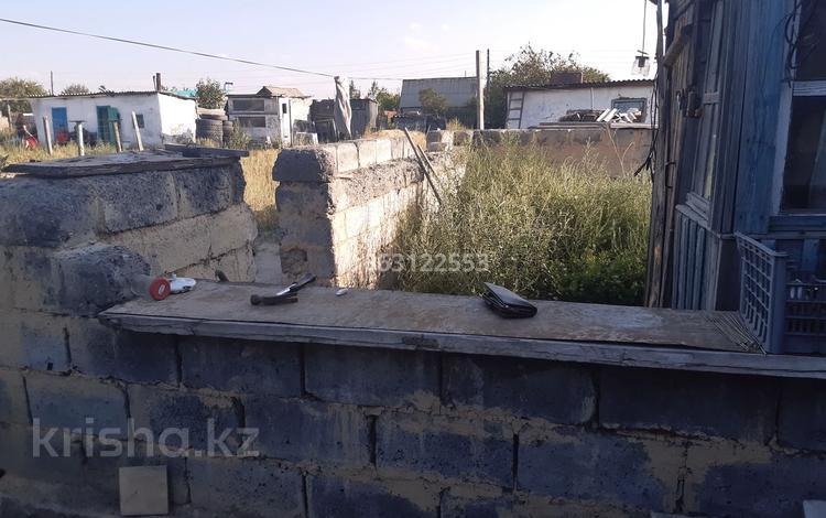 Дача с участком в 6 сот., Масив Бобровка 44-10 за 850 000 〒 в Семее