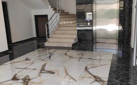 2-комнатная квартира, 55 м², Махмутлар за ~ 25.5 млн 〒 в