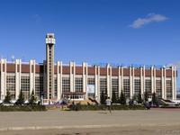Действующие кафе за 45 млн 〒 в Кокшетау