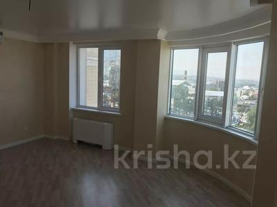 4-комнатная квартира, 143 м², 13/18 этаж, Ганди 223 за 90 млн 〒 в Алматы, Медеуский р-н — фото 3