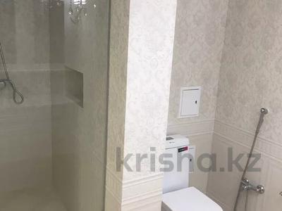 4-комнатная квартира, 143 м², 13/18 этаж, Ганди 223 за 90 млн 〒 в Алматы, Медеуский р-н — фото 5