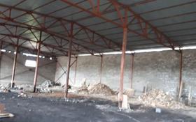 Промбаза 23 сотки, Телжан Шонанұлы 24/1 за 63 млн 〒 в Нур-Султане (Астане), Сарыарка р-н
