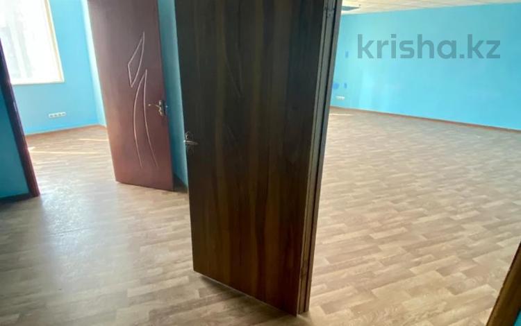 Офис площадью 162 м², проспект Аль-Фараби 15 — Желтоксан за 3 500 〒 в Алматы, Бостандыкский р-н