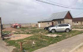 3-комнатный дом, 67 м², 10 сот., Ахмешева 13 за 10 млн 〒 в Капчагае