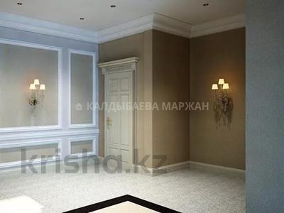 3-комнатная квартира, 123 м², 5/6 этаж, Сыганак 14 за 62 млн 〒 в Нур-Султане (Астана), Есиль р-н — фото 15