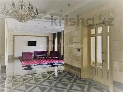 3-комнатная квартира, 123 м², 5/6 этаж, Сыганак 14 за 62 млн 〒 в Нур-Султане (Астана), Есиль р-н — фото 3