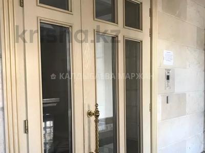3-комнатная квартира, 123 м², 5/6 этаж, Сыганак 14 за 62 млн 〒 в Нур-Султане (Астана), Есиль р-н — фото 5