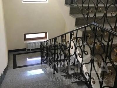 3-комнатная квартира, 123 м², 5/6 этаж, Сыганак 14 за 62 млн 〒 в Нур-Султане (Астана), Есиль р-н — фото 6