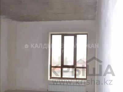 3-комнатная квартира, 123 м², 5/6 этаж, Сыганак 14 за 62 млн 〒 в Нур-Султане (Астана), Есиль р-н — фото 8
