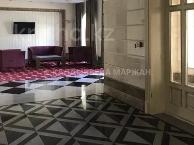 3-комнатная квартира, 123 м², 5/6 этаж, Сыганак 14 за 62 млн 〒 в Нур-Султане (Астана), Есиль р-н — фото 9