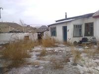 5-комнатный дом, 106 м², 13 сот.