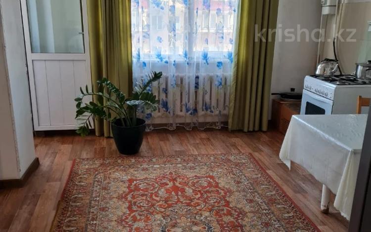 1-комнатная квартира, 47 м², 5/5 этаж, мкр Зердели (Алгабас-6), Мкр Зердели (Алгабас-6) за 13.7 млн 〒 в Алматы, Алатауский р-н