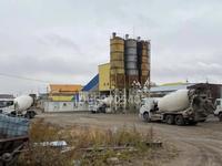 Бетонный завод за 210 млн 〒 в Нур-Султане (Астане), р-н Байконур