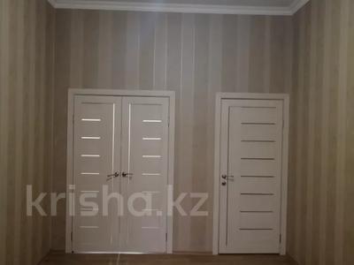 3-комнатный дом, 140 м², 10 сот., Микрорайон Коктем 9/ 2 за 17 млн 〒 в Атырау — фото 3