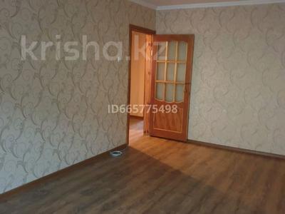 3-комнатная квартира, 62.6 м², 4/4 этаж, 2 14 за 15 млн 〒 в Капчагае