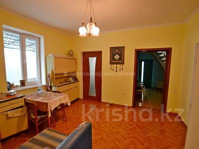 8-комнатный дом, 185 м², 4 сот., Орманова — Есенберлина за 55 млн 〒 в Алматы, Медеуский р-н — фото 10