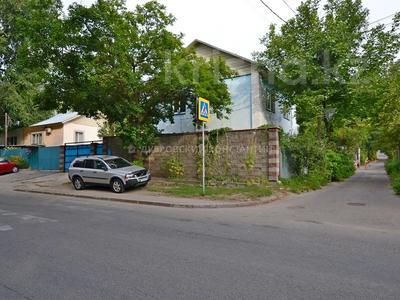 8-комнатный дом, 185 м², 4 сот., Орманова — Есенберлина за 55 млн 〒 в Алматы, Медеуский р-н — фото 2