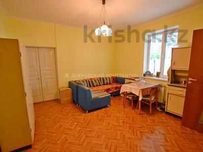 8-комнатный дом, 185 м², 4 сот., Орманова — Есенберлина за 55 млн 〒 в Алматы, Медеуский р-н — фото 6
