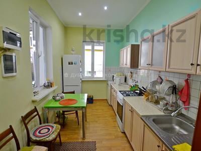8-комнатный дом, 185 м², 4 сот., Орманова — Есенберлина за 55 млн 〒 в Алматы, Медеуский р-н — фото 7