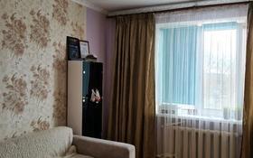 2-комнатная квартира, 56 м², 4/5 этаж, Батыра Баяна — Абая за 20.2 млн 〒 в Петропавловске