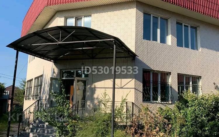 Магазин площадью 345.2 м², Калинино за 27 млн 〒 в Туздыбастау (Калинино)