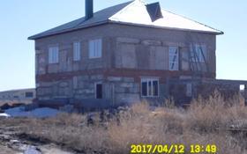 5-комнатный дом, 280 м², 10 сот., Мкр Северный 9 за 17 млн 〒 в