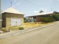 2-комнатный дом, 55 м², 8 сот., мкр Самал-3 за 16.5 млн 〒 в Шымкенте, Абайский р-н