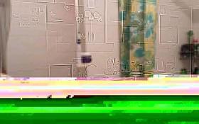 4-комнатный дом, 65 м², 12 сот., С. Мичурино, ул. Октябрьская 8/2 за 5 млн 〒 в Павлодаре